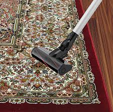 Kenneth Mink Area Rugs Kenneth Mink Area Rugs Modern Traditional Rug Care