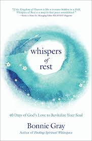 Challenge Can You Breathe Rest Challenge 1 Breathe Whispers Of Rest 21 Day Challenge