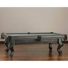 pool table black friday billiard tables costco