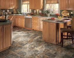 Kitchen Flooring Installation Flooring Installation Kitchener Waterloo Hardwood Kitchen Tiles