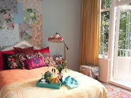 colourful b u0026b amsterdam netherlands booking com