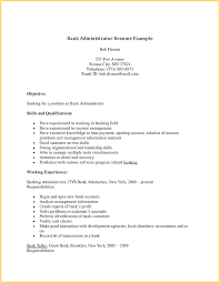 Resume Sle For flight attendant resume experience sle for with attendants academy