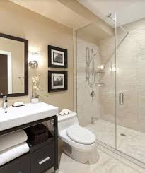 Bathroom Tile Modern European Style Bathroom Shower Modern Bath Room Designs Modern