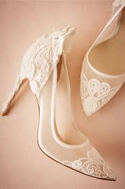 white lace wedding shoes best 25 lace wedding shoes ideas on wedding
