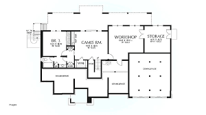 select floor plans plans select house plans
