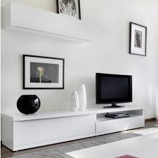 elegant meuble de salon design awesome design de maison