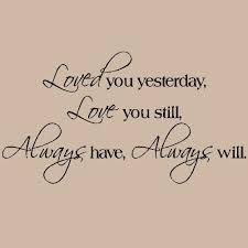 wedding quotes of the wedding quotes wallpapers quotes for wedding kylaza nardi