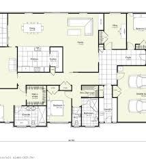 Concrete Block Floor Plans 100 Block Home Plans Block House Plans Best Of Concrete