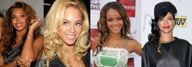 Hair Colors For African American Skin Tone 5 Truths About Skin Color For Black Women Kaurista