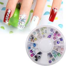 compare prices on rhinestone pedicure designs online shopping buy