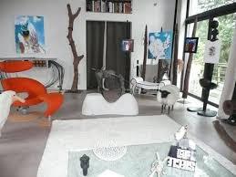 chambre d h es le poteau chambre d hôtes le poteau bayonne prix photos et avis