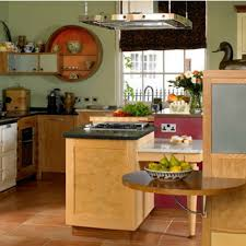 kitchen design leicester a johnny grey kitchen in leicester a favourite designer of mine