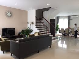 3 bedroom house with basement for rent real estate res and com