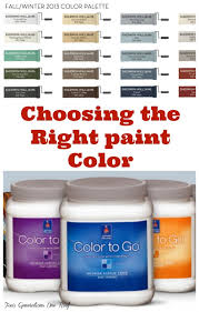 sherwin williams paint colors sherwin williams colors our study paint color four generations