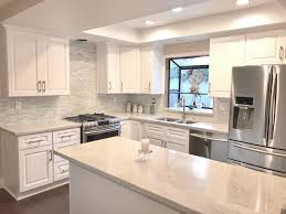 best unassembled kitchen cabinets 5 reasons to install white rta cabinets in your kitchen