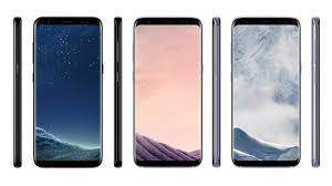 Price And Spec Confirmed For by Samsung Galaxy S8 Price Release Date Specifications And