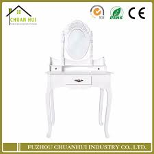 Glass Makeup Vanity Table List Manufacturers Of Glass Vanity Table Buy Glass Vanity Table