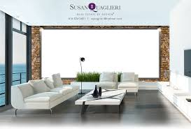 home susan quaglieri real estate sales representative royal