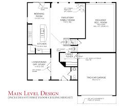 https www fischerhomes com floorplans 144 clay clay floor plan