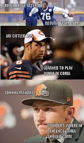 Cutler Meme - cutler meme 28 images cutler cutler meme 28 images jay cutler