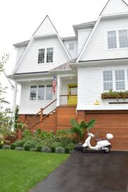 Farmhouse Style House by 2529 Best Eclectic Cottage Farmhouse Images On Pinterest