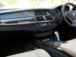 best bmw lease deals best bmw lease dealsvisit our site http car negotiators com