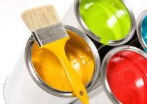 pintura vegetal un producto 100 natural pintura com