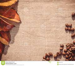 coffee shop background design fragrant coffee shop stock photo image of bitter cozy 60644316