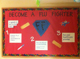 mental health bulletin board ideas bulletin boards for work