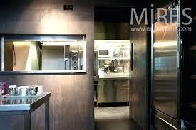 passe plat cuisine salon passe plat cuisine bar passe plat cuisine passe plat cuisine salon
