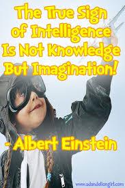 quote einstein authority einstein u2026 pinteres u2026
