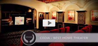 Home Theatre Design Los Angeles California Crestron U0026 Savant Smart Home Automation Systems