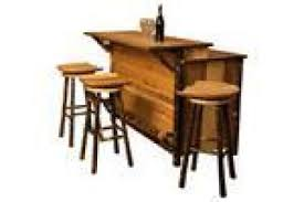 amish kitchen islands 9 rustic hickory kitchen island rustic hickory kitchen cabinets