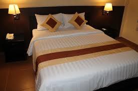 solglimt bed breakfast balisandy resort 2018 room prices deals reviews expedia
