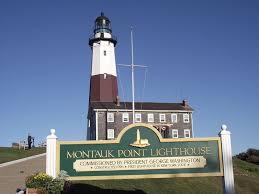 Light Houses Long Island Lighthouses The Scoop On Li U0027s Most Beloved Landmarks