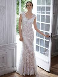 sell your wedding dress for free londyn wedding dress maggie sottero sell your used wedding dress