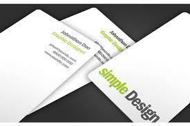 Design Visiting Card 70 Corporate U0026 Creative Business Card Mockups Design Shack