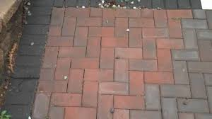 Types Of Pavers For Patio by Samples Of The Many Different Types Of Ep Henry Pavers For Sale