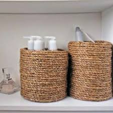 Organizing Bathroom Drawers 30 Brilliant Bathroom Organization And Storage Diy Solutions Diy