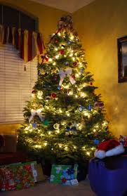 best 25 green christmas lights ideas on pinterest scandinavian