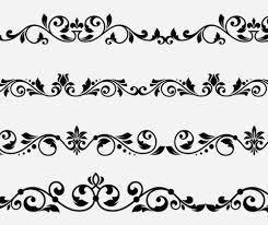 bracelet designs tattoo images 23 best bracelet tatoos images tatoos tattoo ideas jpg
