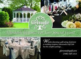banquet halls for rent banquet halls wedding venue for chicago nwi glenwoodie golf