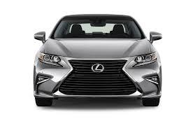 lexus black paint 2017 lexus es350 reviews and rating motor trend canada
