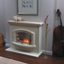 Contemporary Electric Fireplace Electric Fireplaces Ideas On Pinterest Fireplace Tv Wall Electric