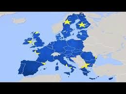 si鑒e du conseil europ馥n le si鑒e de l union europ馥nne 28 images conf 233 rence midi