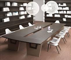 modern office conference table conference room furniture home design