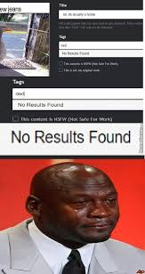 Black Kid Memes - black memecenter memes best collection of funny black memecenter