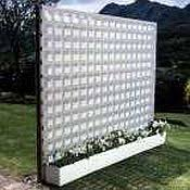 custom shade cloth panels tarps 15 colors for 2017
