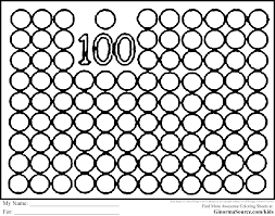 100 coloring pages 10497