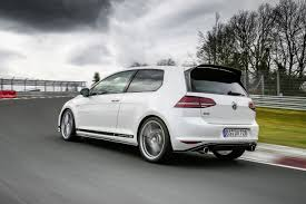 volkswagen sports car 2017 volkswagen golf gti clubsport s 2016 first drive cars co za
